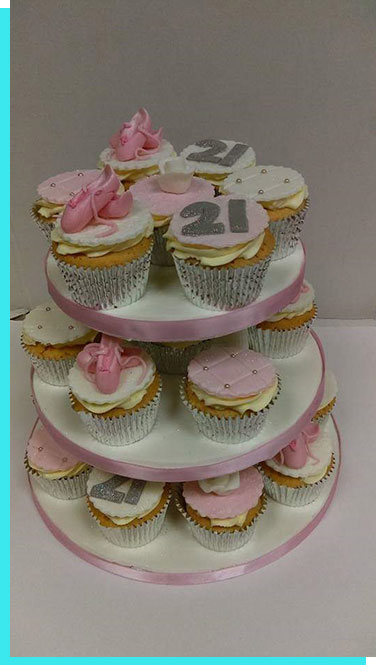 Magnificent 21St Birthday Cake Bespoke Birthday Cakes Book Now 01702311839 Personalised Birthday Cards Beptaeletsinfo