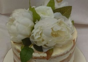 Birthday Cakes Canvey Island